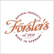 FÖRSTER'S NATURAL PRODUCTS