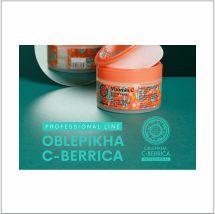 OBLEPIKHA C-BERRICA