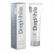 Pasta de dinti pentru albire intensa cu carbon activ DEEP WHITE, 100 ml