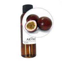Ulei din seminte de fructul pasiunii, 100 ml