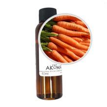 Ulei de morcov, 60 ml