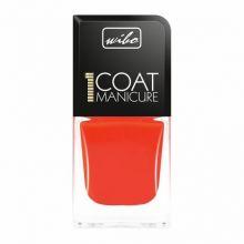 Lac de unghii 1 Coat Manicure no.3