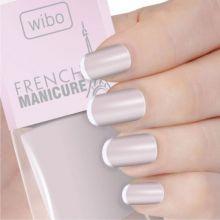 Lac de unghii French Manicure no.2