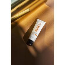 Crema de soare antioxidanta SPF 30 - 100 ml