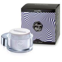 Crema faciala Celule Stem 50+ (recipient airless) - 50 ml