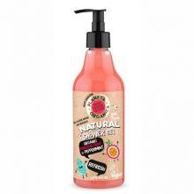 Gel de dus natural Refresh Skin Supergood, 500 ml