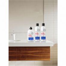 Sapun natural efect antibacterian, ultra protectie si hidratare, 500 ml
