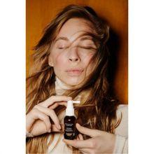 IMMU Spray de gura protector - 30 ml