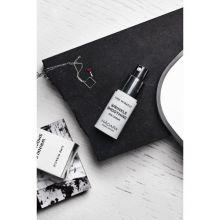 Time Miracle - Crema de ochi antirid WRINKLE RESIST - 15 ml