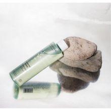 Toner echilibrant / ten normal sau mixt - 200 ml