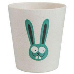 Pahar pentru clatire sau depozitare, Bunny