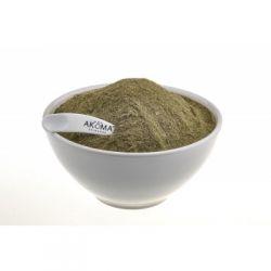 Pudra de neem din Ghana, 100 g