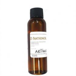 d-Panthenol (provitamina B5) uz cosmetic, 30 ml