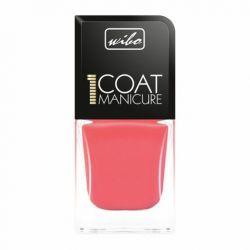 Lac de unghii 1 Coat Manicure no.15
