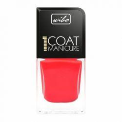 Lac de unghii 1 Coat Manicure no.5