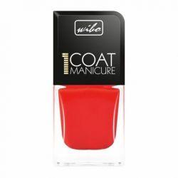 Lac de unghii 1 Coat Manicure no.6
