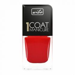 Lac de unghii 1 Coat Manicure no.7