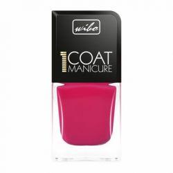 Lac de unghii 1 Coat Manicure no.8