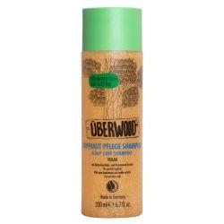 Sampon SCALP CARE pentru scalp sensibil - 200 ml