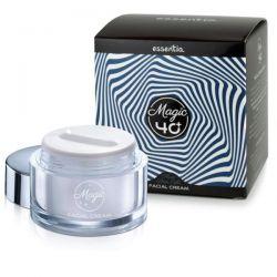 Crema faciala Celule Stem 40+ (recipient airless) - 50 ml