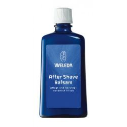 After Shave Balsam - 100 ml