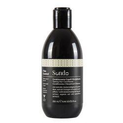 Balsam pentru disciplinarea parului FRIZZ CONTROL, 250 ml