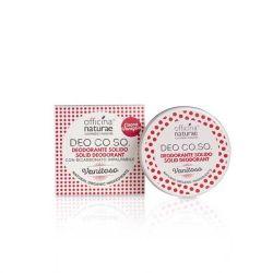 Deodorant crema natural VANITOSO - 50 ml